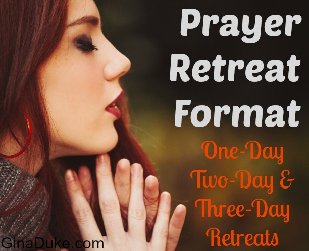 prayer retreat format.jpg