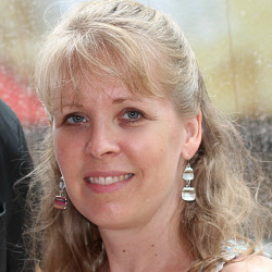 profile pic Cyndee Ownbey