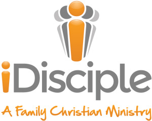 iDisciple, Gina Duke, Churchtown Ministries