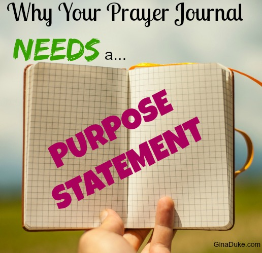 prayer journal, structured prayer journal, prayer closet