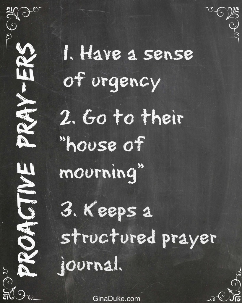 prayer tips proactive.jpg