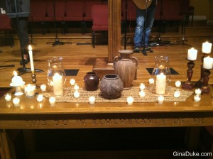 womens ministry candles.jpg