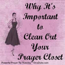prayer tip clean.jpg