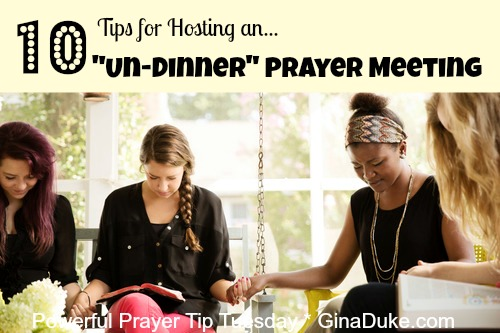 prayer tip prayer mtg.jpg