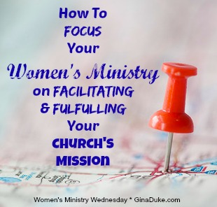 women's ministry mission.jpg