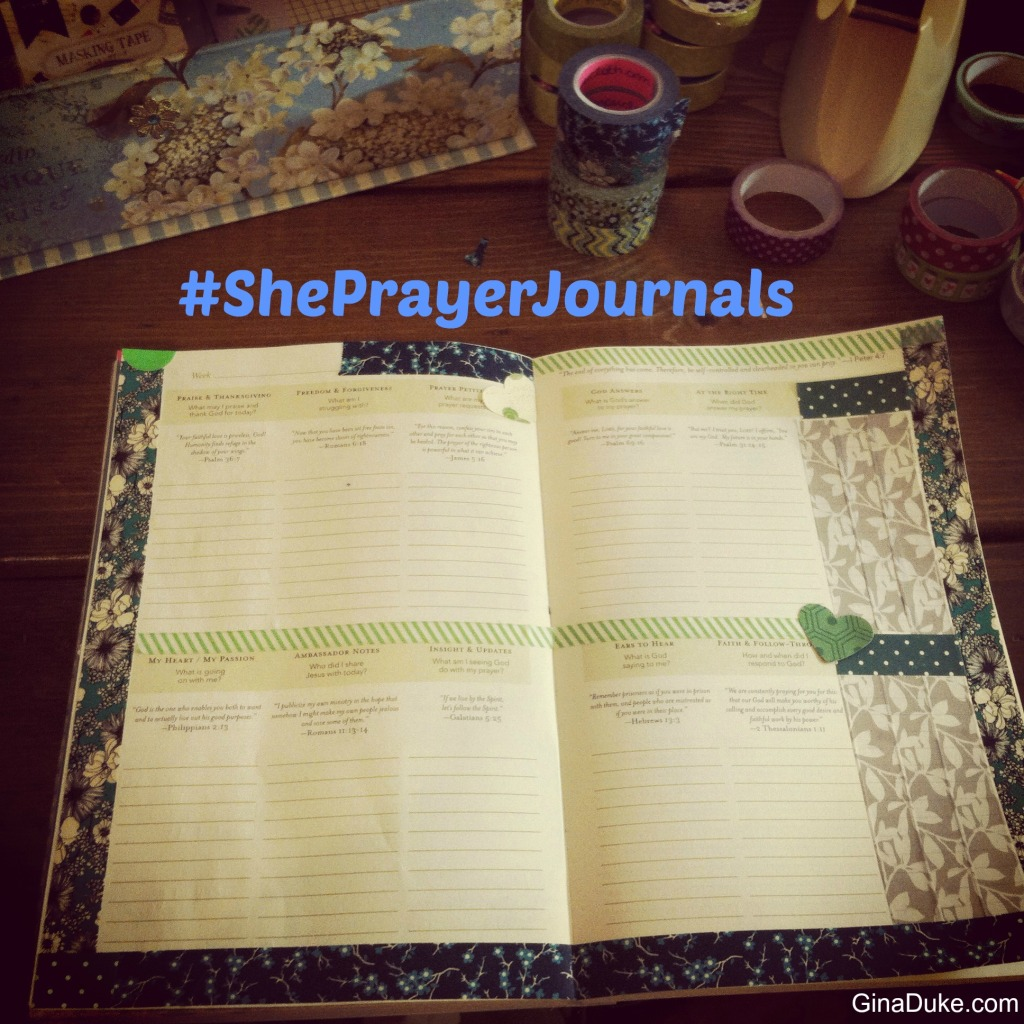 prayer journaling, prayer journal, journaling