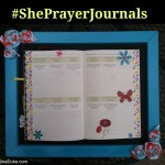 prayer journal, prayer journaling, prayer closet, prayer organizer