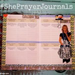 Prayer Journaling, Prayer Journal, Prayer Closet, sheprayerjournals, planners, organizers