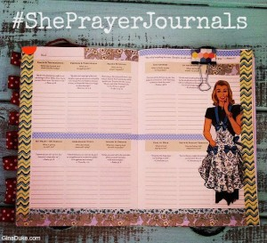 Prayer Journal McCalls.jpg