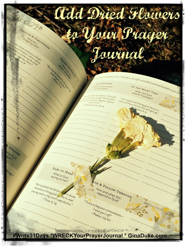 Wreck this journal, prayer closet setup, war room movie prayer strategy, prayer journal ideas