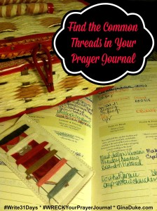 Wreck this journal, prayer closet organizer, war room movie prayer strategy,