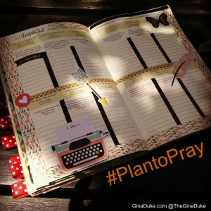 Prayer Journal, Prayer Closet, War Room Prayer Strategy