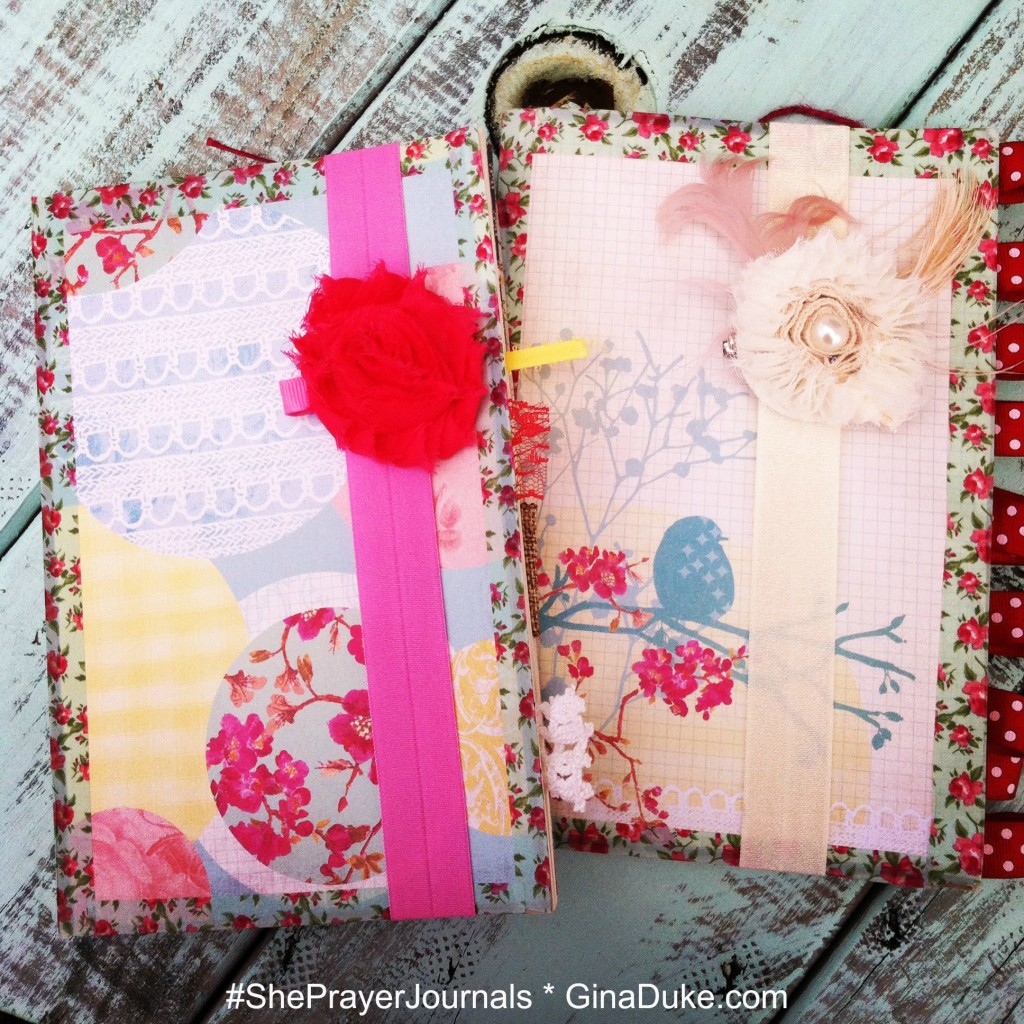 Prayer Journaling, Prayer Closet, Wreck this Journal, War Room Prayer Closets