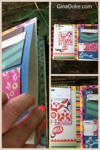 Wreck this journal ideas, prayer closet setup, prayer journaling prompts, war room prayer strategy, smash journal examples, junk journal items