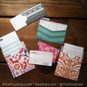 wreck this journal ideas, smash book examples, junk journal items, war room prayer strategy, prayer journaling prompts, prayer closet setup