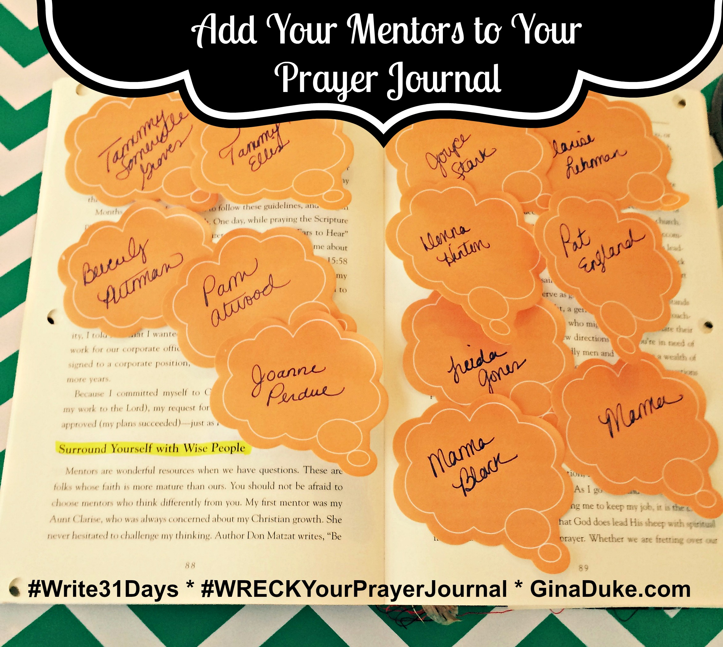 Delightful Wreck This Journal Ideas, Prayer Journaling Prompts, War Room Prayer  Strategy, Prayer Closet
