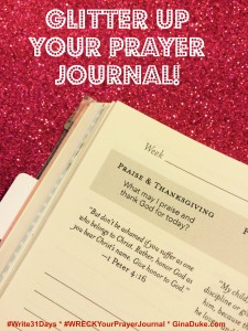 prayer journaling prompts, wreck this journal ideas, war room prayer strategy, prayer closet setup