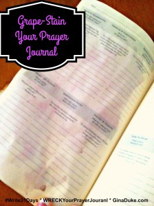 prayer journal prompts, communion ideas, war room movie prayer strategy, wreck this journal idea, prayer closet setup