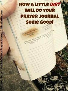 Wreck this journal ideas, prayer closet ideas, war room prayer strategy, prayer closet setup