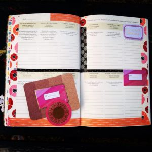 Prayer closet setup, prayer journaling prompts, project life cut outs, wreck this journal,