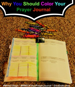 Wreck this journal ideas, war room prayer strategy, prayer closet setup, prayer journaling prompts, childlike faith