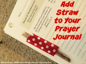 prayer journal prompts, prayer closet setup, wreck this journal ideas, war room prayer strategy, junk journal items, smash journal examples
