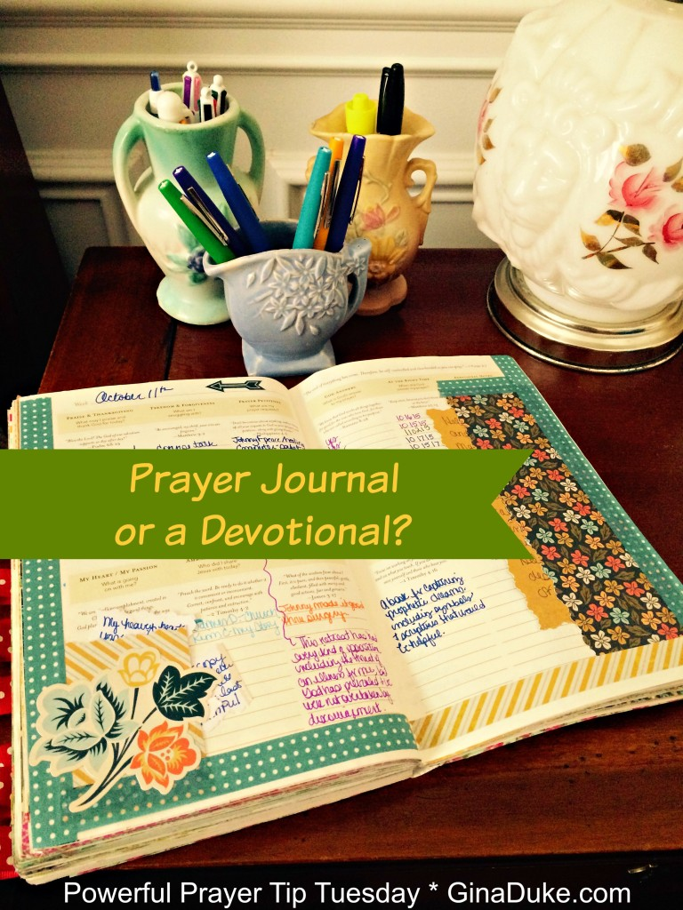 prayer journal or devotional, prayer journal templates, war room movie prayer strategy, prayer closet