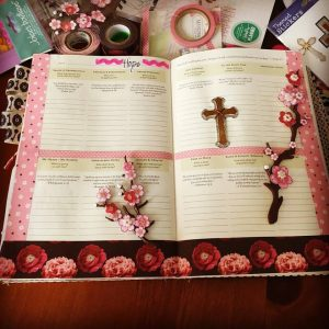 prayer journal, prayer closet, war room prayer strategy, battle plan