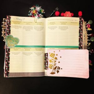 prayer journal, war room, prayer closet, prayer journal