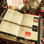 prayer journal, prayer closet, junk journal