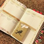 prayer journaling, war room, prayer closet, junk journal