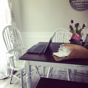 farmhouse table, farmhouse decor,