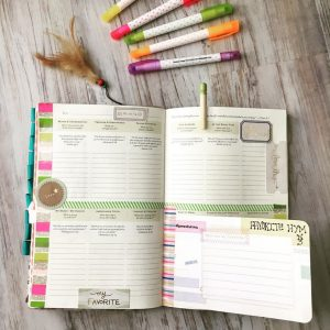 Prayer Journaling TIps, Prayer Closet, Junk Journal